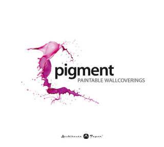 Tapetenkollektion «Pigment» von «Architects Paper»: Tapeten-Artikel 83; Raumbilder 16