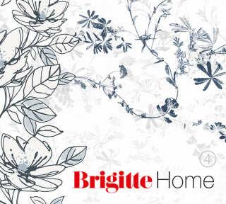 Tapetenkollektion «Brigitte 4» von «Brigitte Home»: Tapeten-Artikel 33; Raumbilder 2