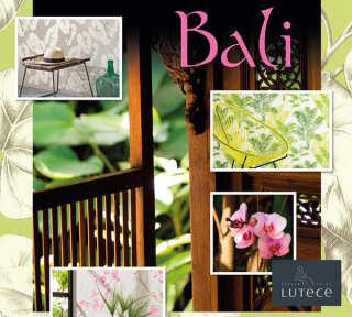 Tapetenkollektion «Bali» von «A.S. Création»: Tapeten-Artikel 42; Raumbilder 6