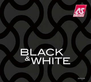 Tapetenkollektion «Black & White 2» von «A.S. Création»: Tapeten-Artikel 52; Raumbilder 8