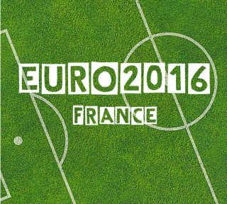 Tapetenkollektion «EURO 2016» von «A.S. Création»: Tapeten-Artikel 15; Raumbilder 1