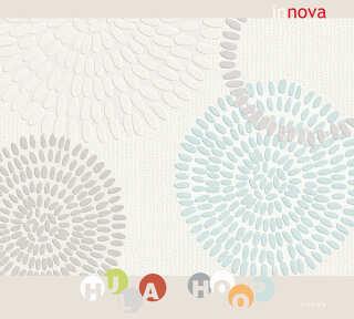 Tapetenkollektion «Hula Hoop» von «A.S. Création»: Tapeten-Artikel 26; Raumbilder 3