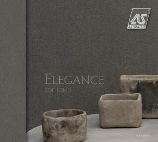 Tapetenkollektion «Elegance 3» von «A.S. Création»: Tapeten-Artikel 47; Raumbilder 10