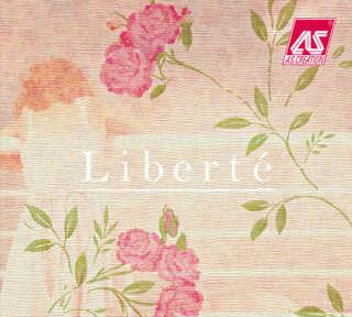 Обои «Liberté» марки «A.S. Création»: обоев 34; интерьеров 8