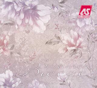 Collection de papiers peints «Summer Breeze» de «A.S. Création»: Articles 17; Visuels 2