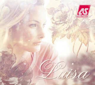 Tapetenkollektion «Luisa» von «A.S. Création»: Tapeten-Artikel 25; Raumbilder 2