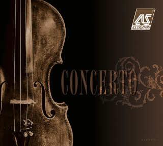 Tapetenkollektion «Concerto 2» von «A.S. Création»: Tapeten-Artikel 44; Raumbilder 4