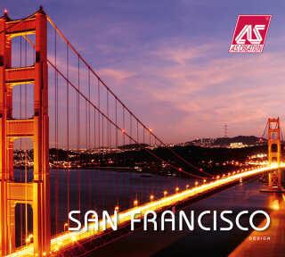 Tapetenkollektion «San Francisco» von «A.S. Création»: Tapeten-Artikel 56; Raumbilder 8