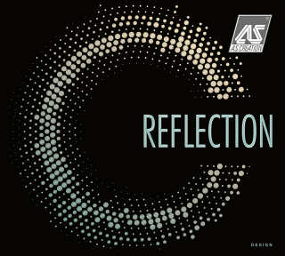 Tapetenkollektion «Reflection» von «A.S. Création»: Tapeten-Artikel 31; Raumbilder 4
