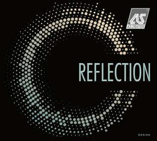 Tapetenkollektion «Reflection» von «A.S. Création»: Tapeten-Artikel 31; Raumbilder 4