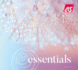 Tapetenkollektion «Essentials» von «A.S. Création»: Tapeten-Artikel 75; Raumbilder 4