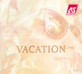 Wallpaper Collection «Vacation» by «A.S. Création»: Wallpaper Item 25; Interior Views 3