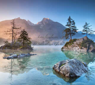 Wallpaper Collection «XXLwallpaper 3» by «Livingwalls»: Wallpaper Item 198; Interior Views 10