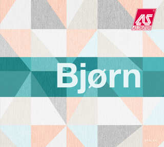 Wallpaper Collection «Björn» by «A.S. Création»: Wallpaper Item 49; Interior Views 17