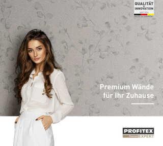 Tapetenkollektion «Profitex Premium» von «Livingwalls»: Tapeten-Artikel 63; Raumbilder 8