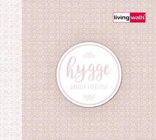 Wallpaper Collection «hygge» by «A.S. Création»: Wallpaper Item 54; Interior Views 12