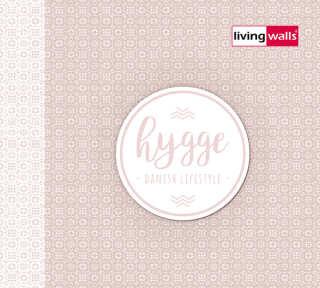 Обои «hygge» марки «A.S. Création»: обоев 54; интерьеров 20