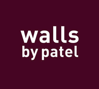 Wallpaper Collection «Walls by Patel 2» by «Kathrin und Mark Patel»: Wallpaper Item 271; Interior Views 270