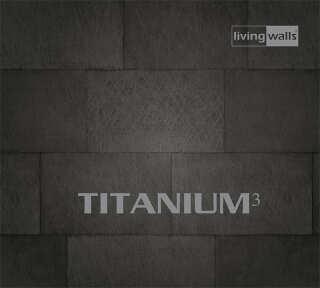 Обои «Titanium 3» марки «Livingwalls»: обоев 69; интерьеров 7