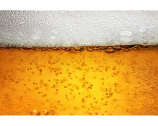 Livingwalls Photo wallpaper «Beer» 030090