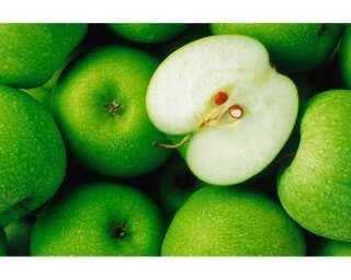 Livingwalls Фотообои «Apple» 033010