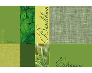Livingwalls Photo wallpaper «Herbage» 033170