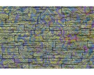 Livingwalls Fototapete 034000