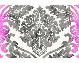 Livingwalls Photo wallpaper «Baroque 1» 034070
