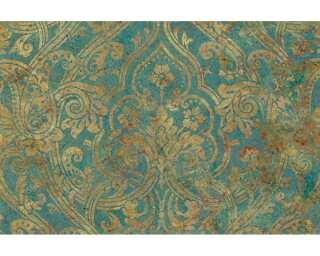 Livingwalls Photo wallpaper «Ornament G» 034090