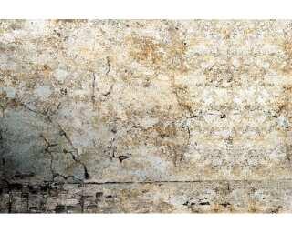 Livingwalls Photo wallpaper «Vintage plaster wall» 036730