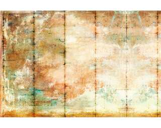 Livingwalls Photo wallpaper «Vintage paper» 036770