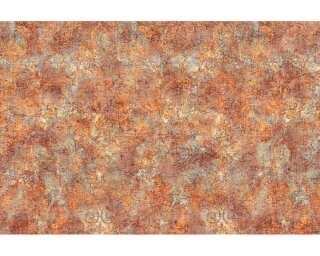 Livingwalls Photo wallpaper «Vinatge canvas» 036780