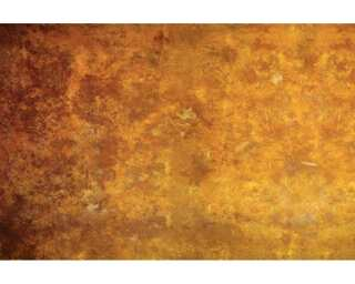 Livingwalls Photo wallpaper «Vintage rust» 036790