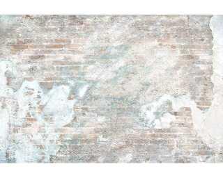 Livingwalls Photo wallpaper «Vintage stone wall» 036840
