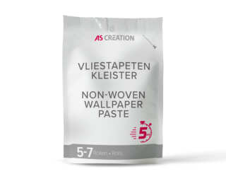 A.S. Création Wallpaper paste «A.S. Vliestapeten-Kleister» 076046