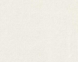 A.S. Création Wallpaper 090010
