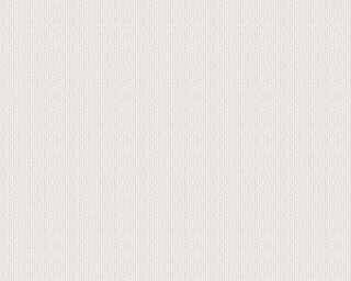 A.S. Création Tapete 090317