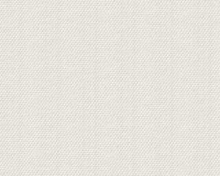 A.S. Création Wallpaper 090321