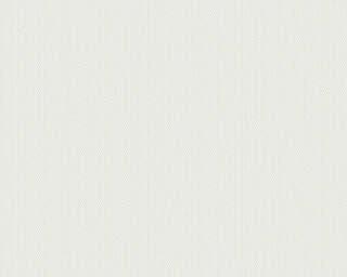 A.S. Création Wallpaper 090331