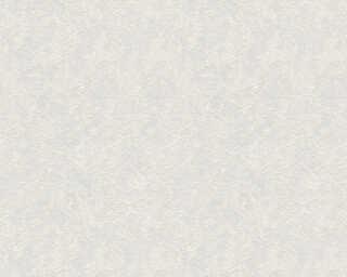 A.S. Création Tapete 145215