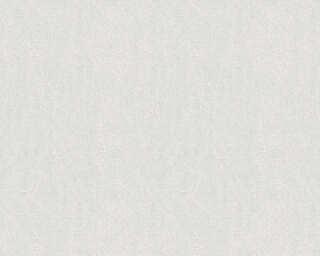 A.S. Création Tapete 145314