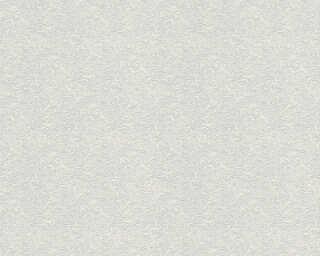 A.S. Création Tapete 146113
