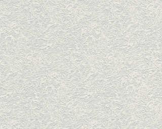 A.S. Création Wallpaper 168214