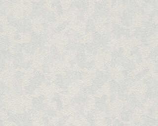 A.S. Création Wallpaper 169112