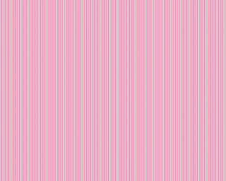 Esprit Home Wallpaper «Stripes, Grey, Red» 219114