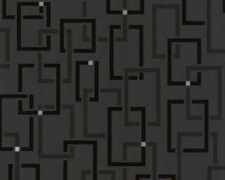 Livingwalls Tapete 230522
