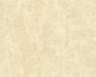 A.S. Création Обои «Уни, Бежевые, Кремовые» 230737