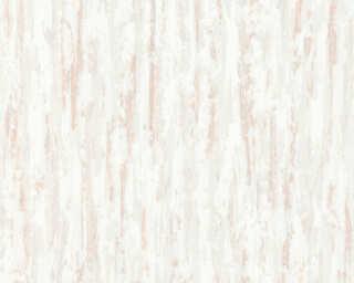 Livingwalls Wallpaper 240958
