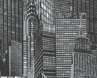 A.S. Création Wallpaper 252845