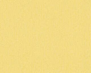 Schöner Wohnen Tapete 259929